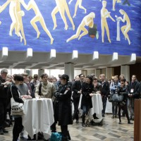 Highlights from a warm Aarhus welcome to SPOT's international delegates